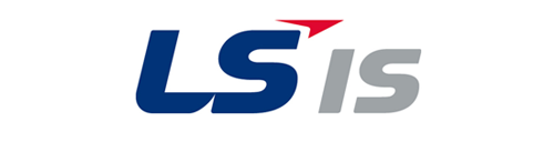 lsis Industrial Systems logo