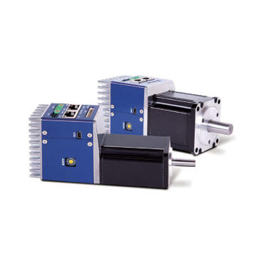 pegasus-series-integrated-servo-system