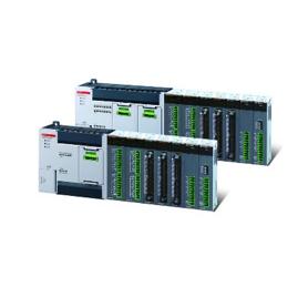xec-s-standard-series1