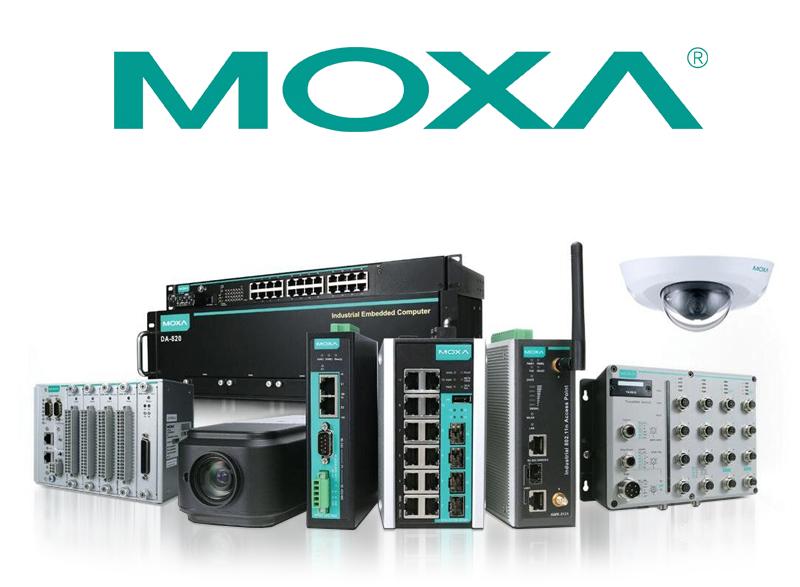 moxa-group1