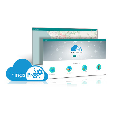 things-pro-suite