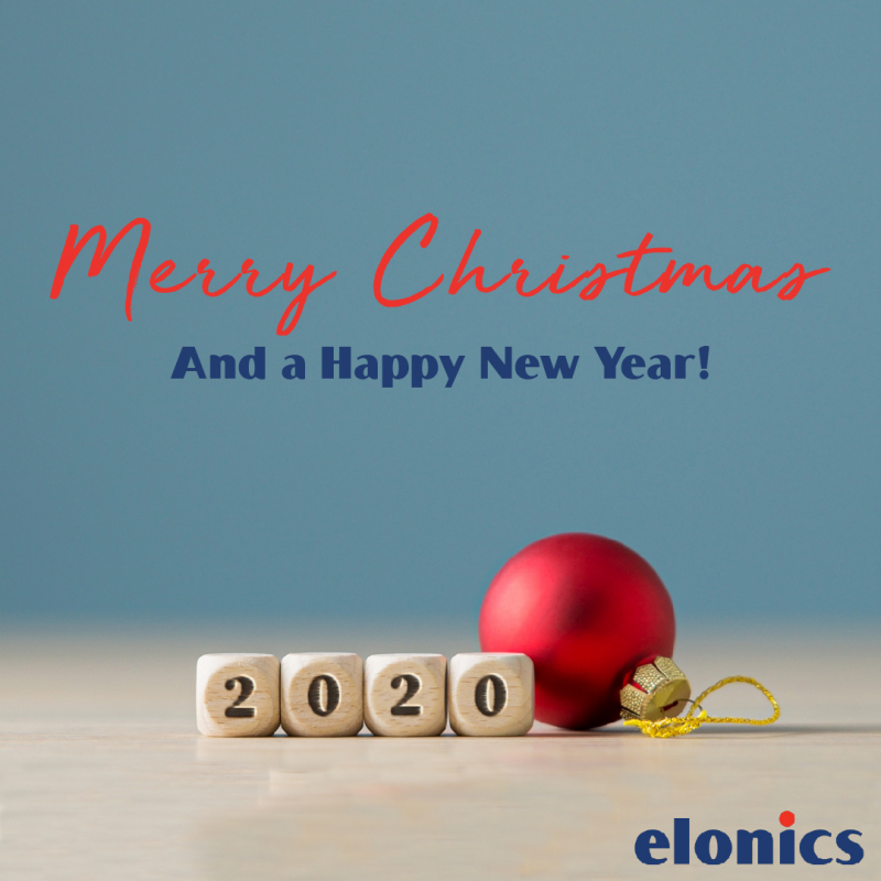 elonics-christmas-post